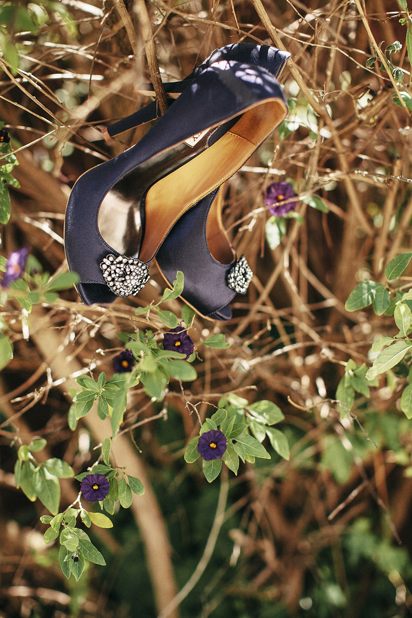 wedding_windmillridge_winery_vintage_chic002