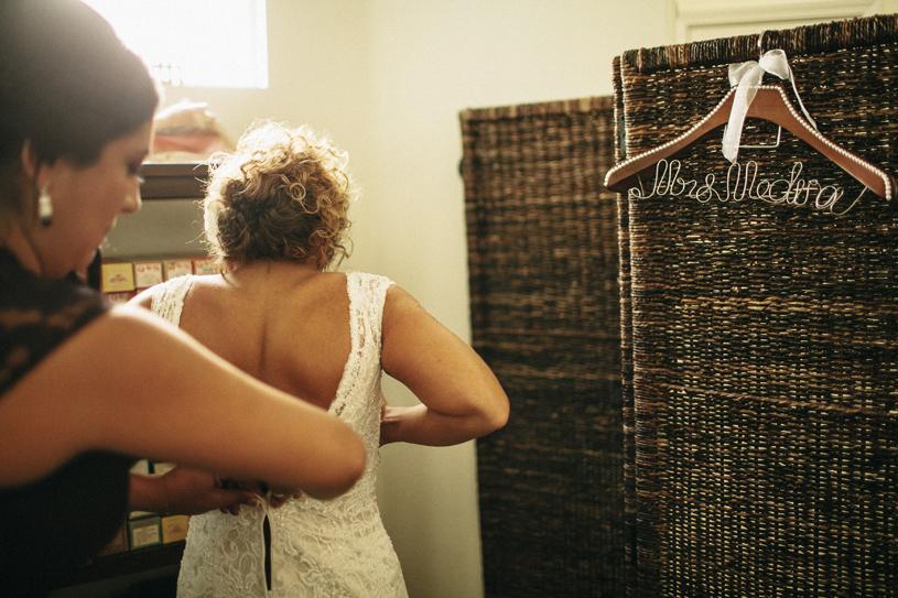 wedding_windmillridge_winery_vintage_chic006