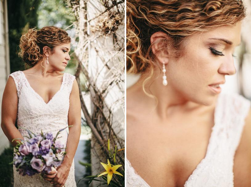 wedding_windmillridge_winery_vintage_chic009