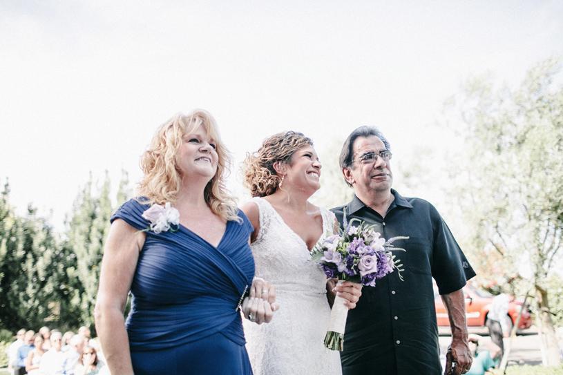 wedding_windmillridge_winery_vintage_chic014