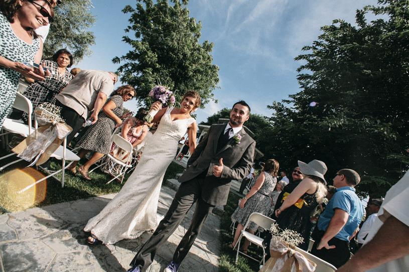 wedding_windmillridge_winery_vintage_chic020