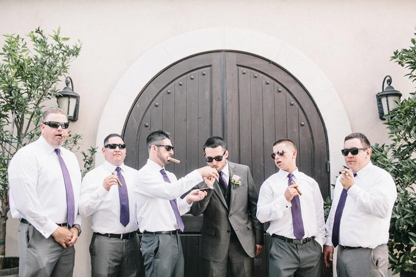 wedding_windmillridge_winery_vintage_chic021