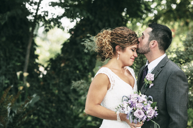 wedding_windmillridge_winery_vintage_chic024