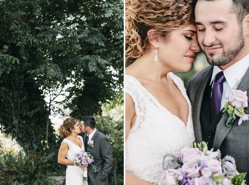 wedding_windmillridge_winery_vintage_chic025