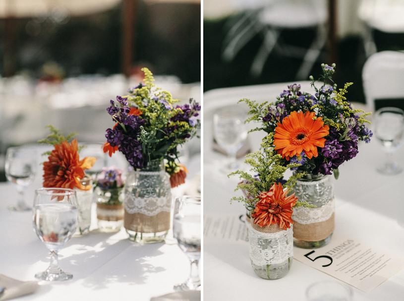 wedding_windmillridge_winery_vintage_chic028