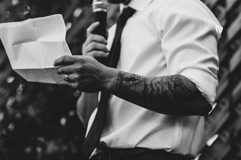 wedding_windmillridge_winery_vintage_chic031