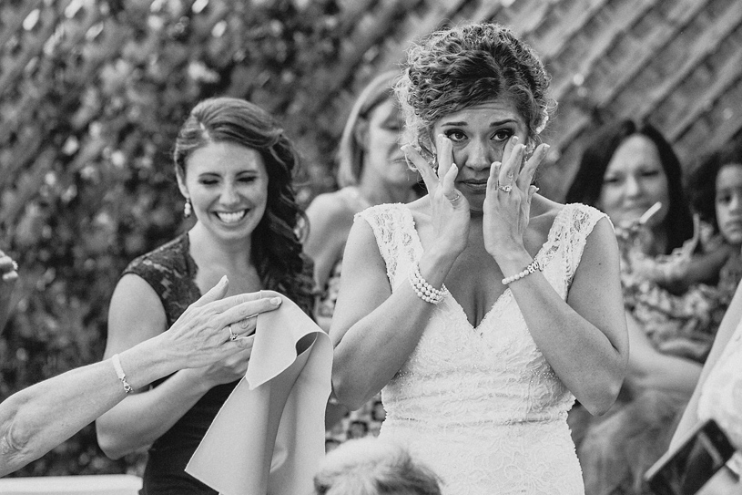 wedding_windmillridge_winery_vintage_chic039
