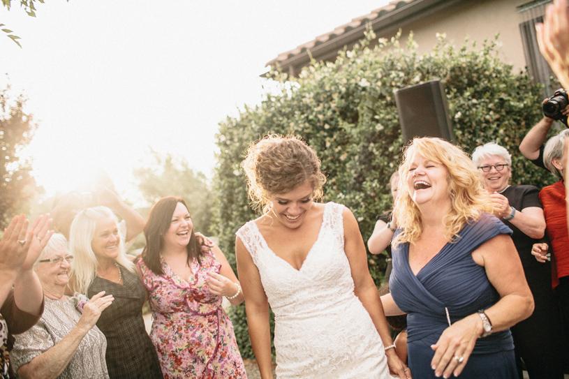 wedding_windmillridge_winery_vintage_chic044
