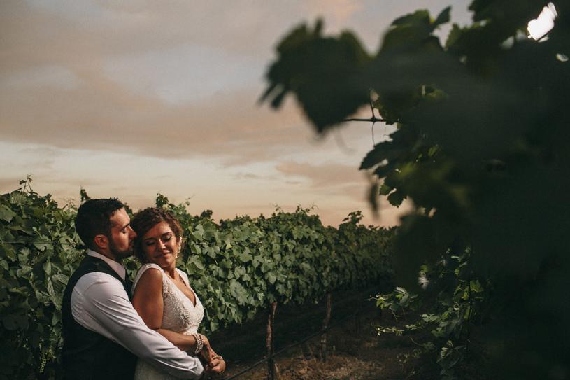 wedding_windmillridge_winery_vintage_chic048