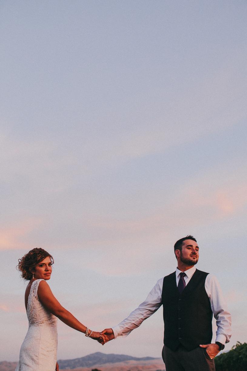 wedding_windmillridge_winery_vintage_chic049