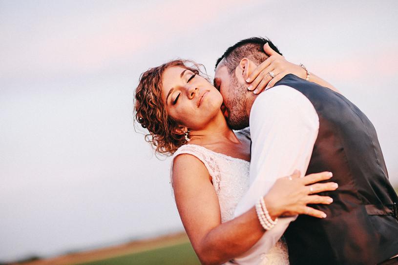 wedding_windmillridge_winery_vintage_chic050
