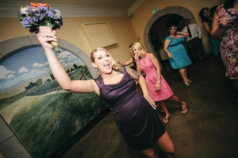 wedding_windmillridge_winery_vintage_chic053