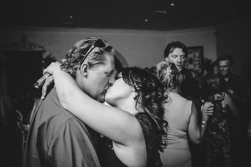 wedding_windmillridge_winery_vintage_chic054