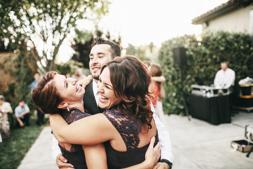 wedding_windmillridge_winery_vintage_chic055