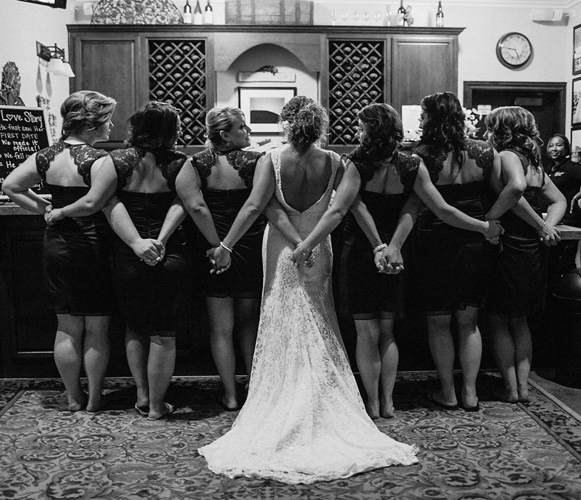 wedding_windmillridge_winery_vintage_chic058