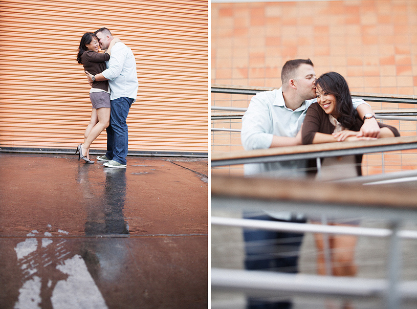 best-of-2013-weddings-engagment-photographer014
