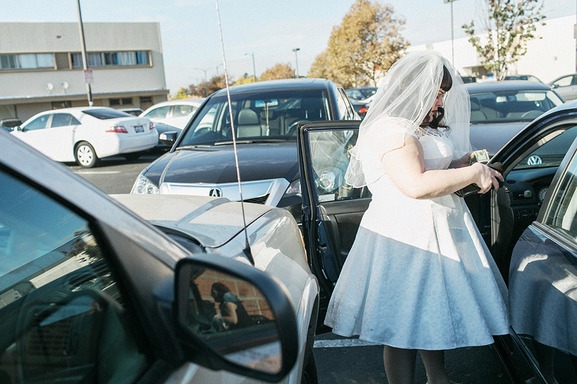 bettie-page-pinup-bride-elopement-swedenborgian-sanfrancisco013