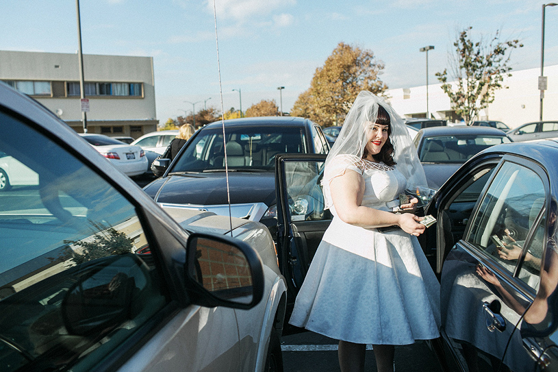 bettie-page-pinup-bride-elopement-swedenborgian-sanfrancisco014
