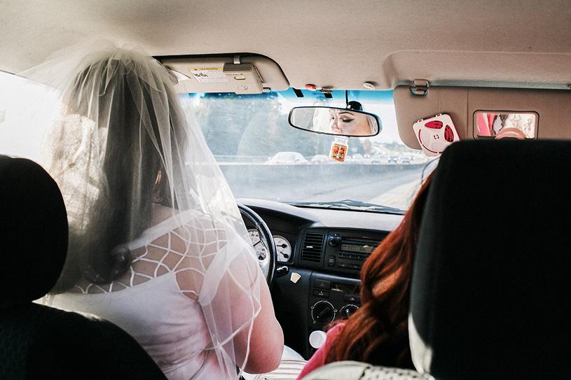 bettie-page-pinup-bride-elopement-swedenborgian-sanfrancisco015