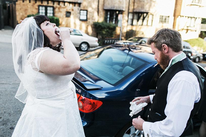 bettie-page-pinup-bride-elopement-swedenborgian-sanfrancisco019