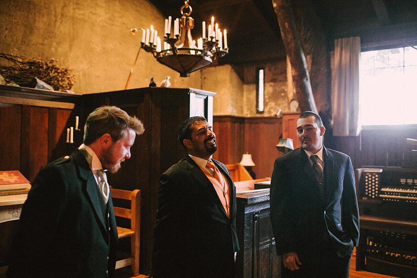 bettie-page-pinup-bride-elopement-swedenborgian-sanfrancisco020