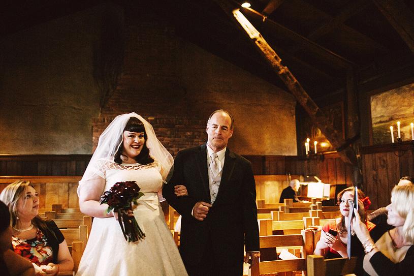 bettie-page-pinup-bride-elopement-swedenborgian-sanfrancisco022