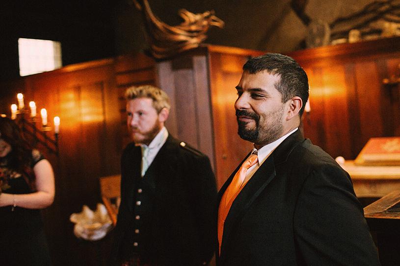 bettie-page-pinup-bride-elopement-swedenborgian-sanfrancisco023
