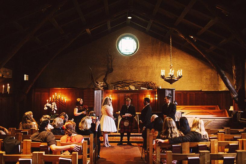 bettie-page-pinup-bride-elopement-swedenborgian-sanfrancisco024