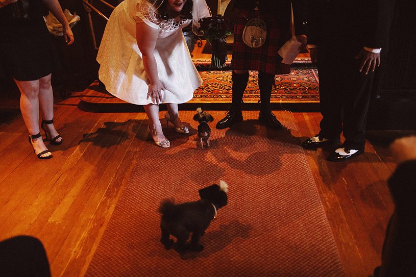 bettie-page-pinup-bride-elopement-swedenborgian-sanfrancisco025