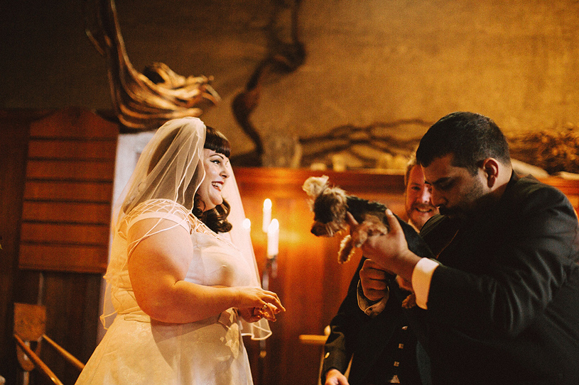 bettie-page-pinup-bride-elopement-swedenborgian-sanfrancisco026