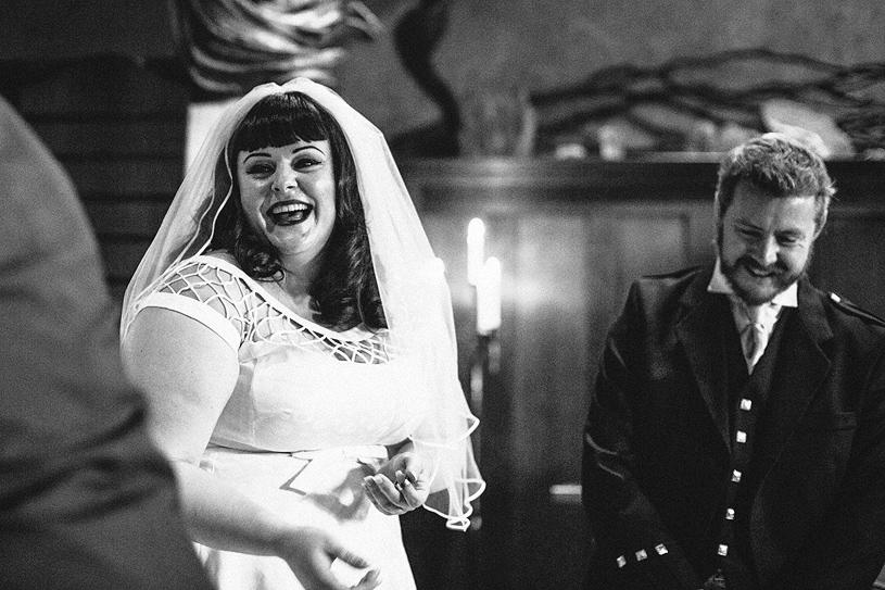 bettie-page-pinup-bride-elopement-swedenborgian-sanfrancisco027