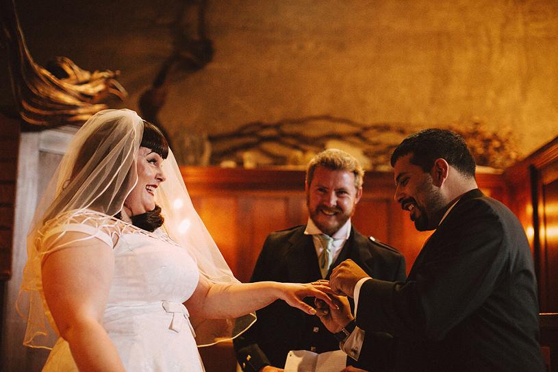 bettie-page-pinup-bride-elopement-swedenborgian-sanfrancisco028