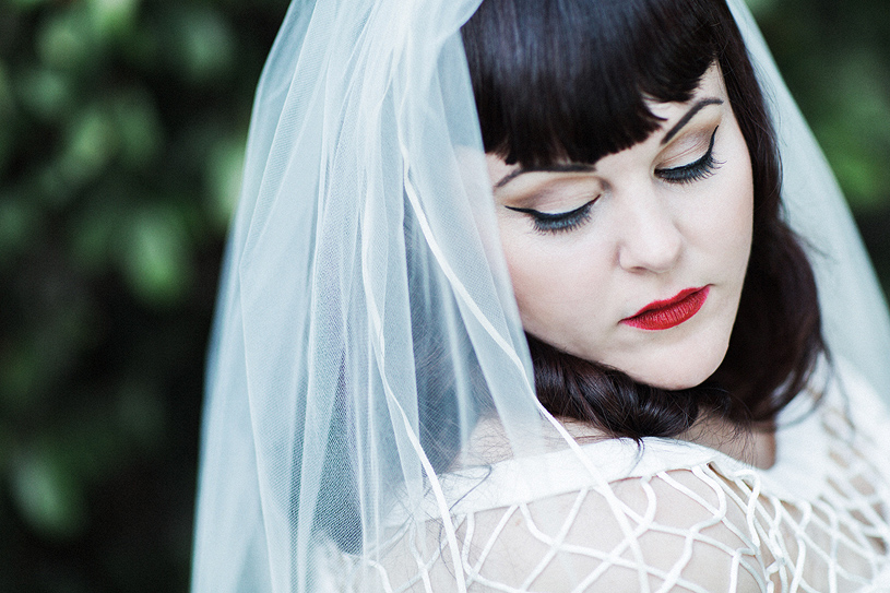 bettie-page-pinup-bride-elopement-swedenborgian-sanfrancisco031