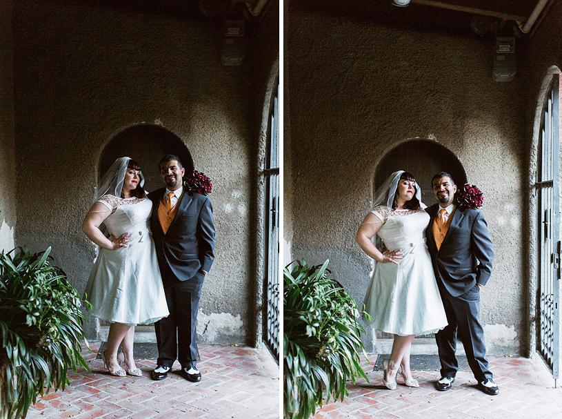 bettie-page-pinup-bride-elopement-swedenborgian-sanfrancisco032