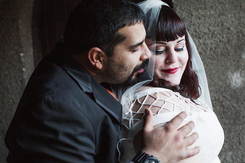 bettie-page-pinup-bride-elopement-swedenborgian-sanfrancisco033