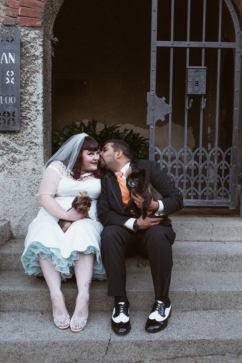 bettie-page-pinup-bride-elopement-swedenborgian-sanfrancisco036