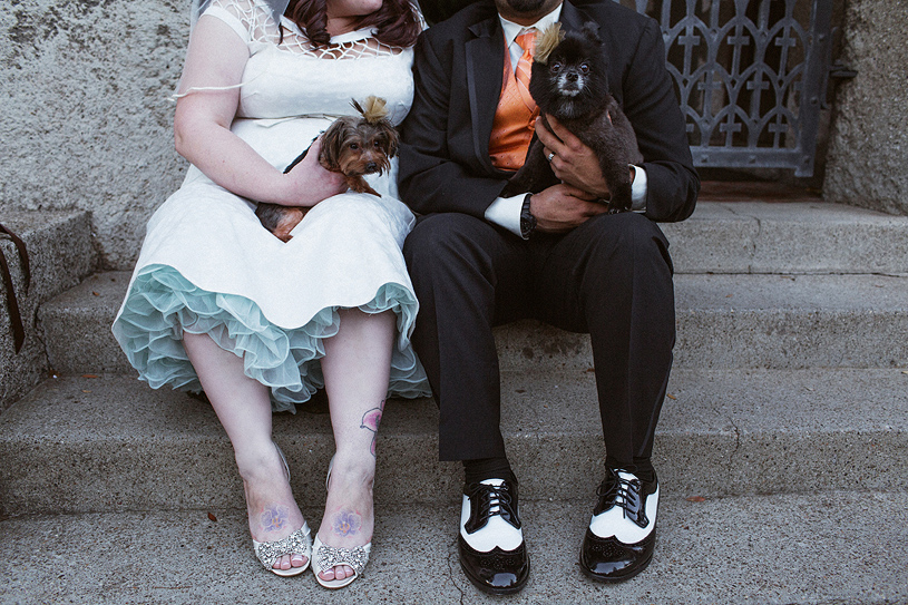 bettie-page-pinup-bride-elopement-swedenborgian-sanfrancisco037