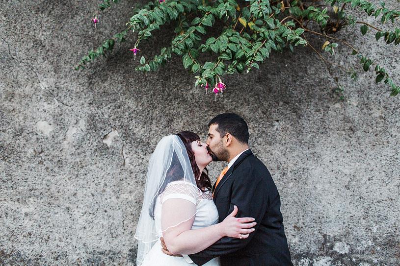 bettie-page-pinup-bride-elopement-swedenborgian-sanfrancisco039