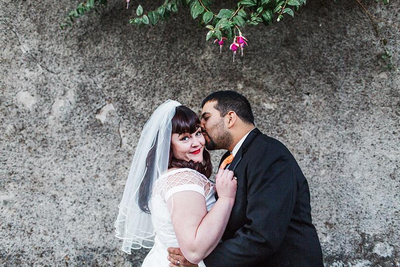 bettie-page-pinup-bride-elopement-swedenborgian-sanfrancisco040