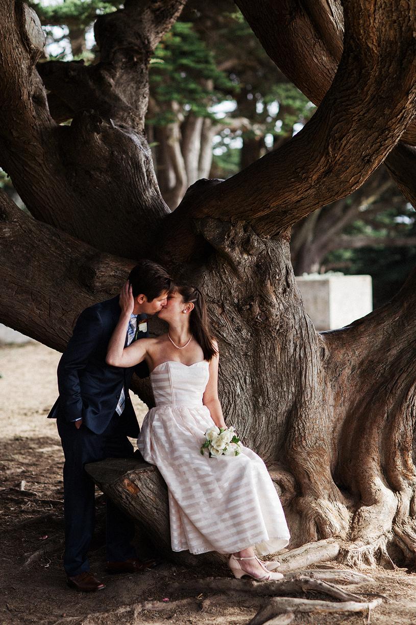 handmade-vintage-wedding-stern-grove009