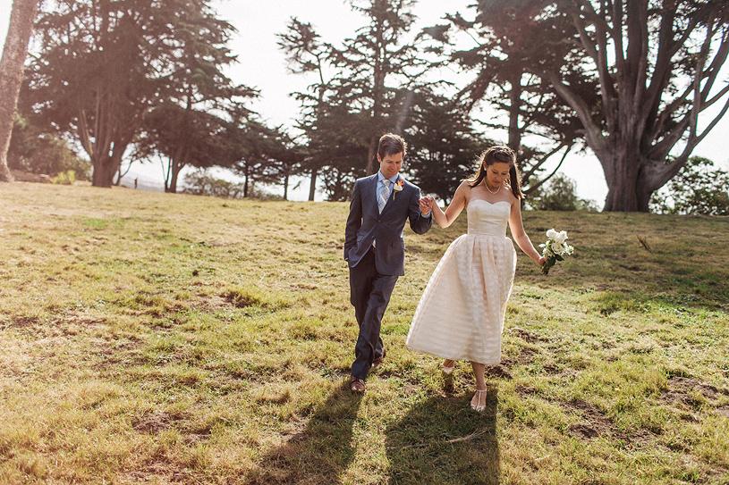 handmade-vintage-wedding-stern-grove037