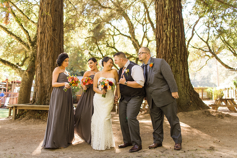 mountain-terrace-fall-wedding029