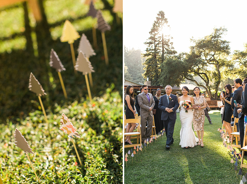 mountain-terrace-fall-wedding050