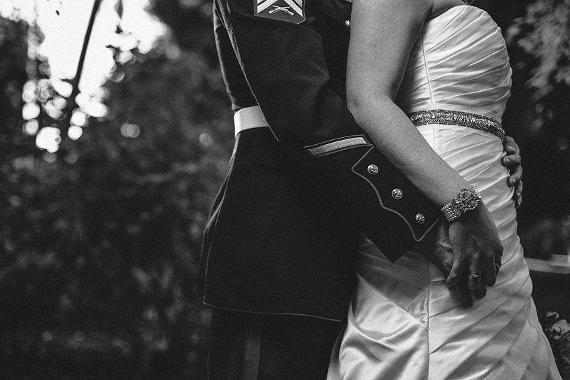 Antiquite_Maison_Privee_wedding_heatherelizabethphotography026