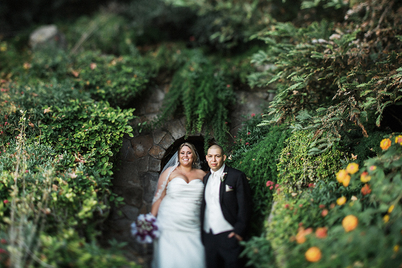 brownstone-gardens-wedding-disney-theme028