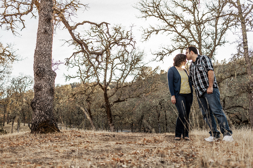lake-berryessa-engagement-photographer-wedding001