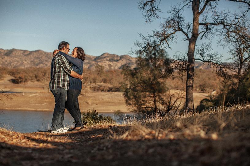 lake-berryessa-engagement-photographer-wedding005