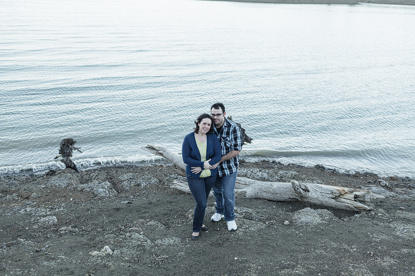 lake-berryessa-engagement-photographer-wedding010