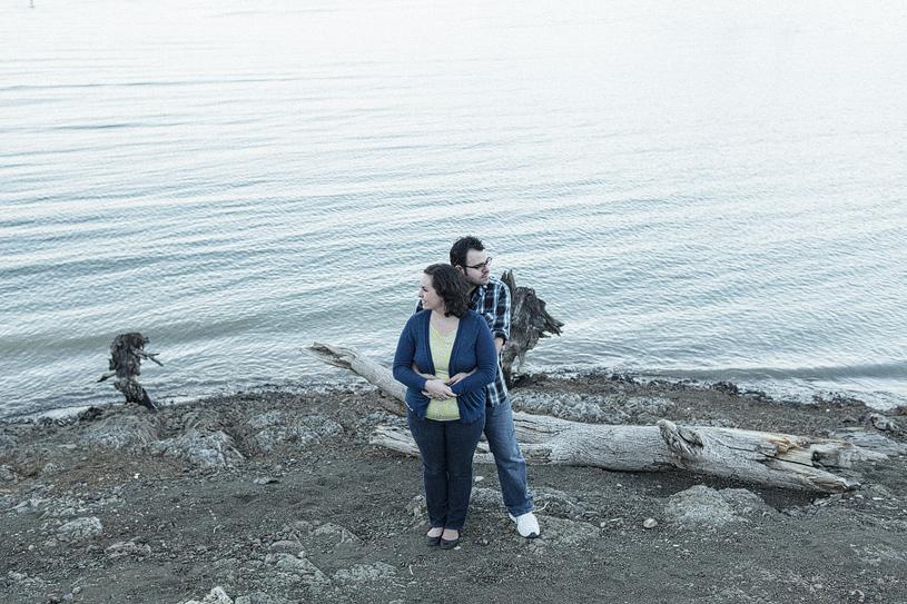 lake-berryessa-engagement-photographer-wedding011