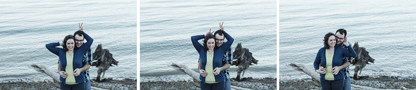 lake-berryessa-engagement-photographer-wedding012